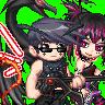 darkness2lite's avatar