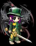 daple's avatar