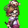 xx_Tyuru's avatar