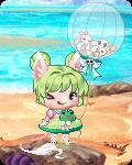 Wanghowun's avatar