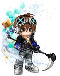 Nuguns69's avatar