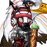 ZeBeastxx's avatar