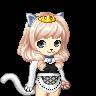 Doop Wop Wed Hood's avatar