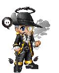 Sir Blake's avatar