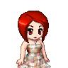fruteloop's avatar