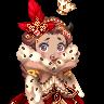 Blankette's avatar