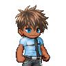 cyrus7's avatar