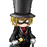 Kagami ShinKen's avatar