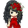 LiRose_J_R_'s avatar