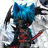 Ishkuun the GuardianDevil's avatar