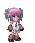 Ninna-Nanna's avatar