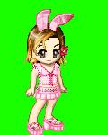 Ellie_Dawn's avatar