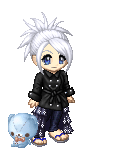 mailee_yang's avatar
