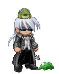 jacob_darkfire's avatar