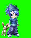 aiko_hanax418's avatar