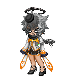 Athena Wryheart