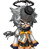 Athena Wryheart's avatar