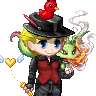 adaramazing's avatar