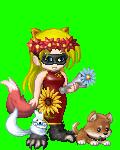Sakura Neko-Chan 13's avatar