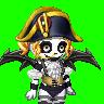 iamthewoog's avatar