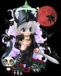 xXxInnocentsxXx's avatar