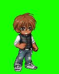 InuzukaAkira's avatar
