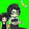 Dillio420's avatar