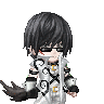Victor Delecroixs's avatar