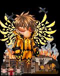 I Am Midknight's avatar