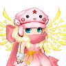 Boxed-Sammich's avatar