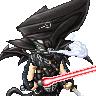 Sprock's avatar