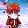 Licorious Kasaki's avatar