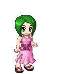 lily10.6.03's avatar