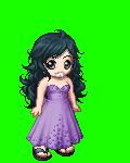 posin-creampuff808's avatar
