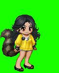 Ariekott's avatar
