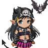 The Unloved Demon's avatar