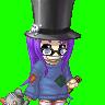 jorun's avatar