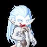 JaseBlakens's avatar