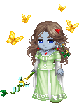 AngelBabyHottie90210