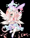 Honeypnkk's avatar