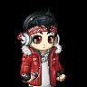 jacson228's avatar