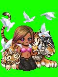 x-Hazelfang-x's avatar