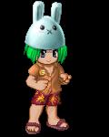 fluffy's avatar