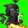 SEXI ANIME BABIE 89743522's avatar