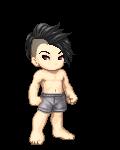 BOOTY PIRATTE's avatar
