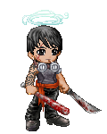 tripy tj's avatar