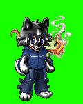 blackwolf1000's avatar