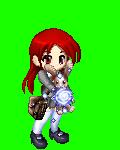 Lyea's avatar