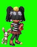 mcr666emogurl666's avatar