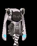 RoyaI Kawaii Miiao's avatar